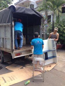 Dịch vụ taxi tải Hà Tĩnh, chuyển nhà Hà Tĩnh,vận tải Hà Tĩnh, chuyển phòng trọ Hà Tĩnh