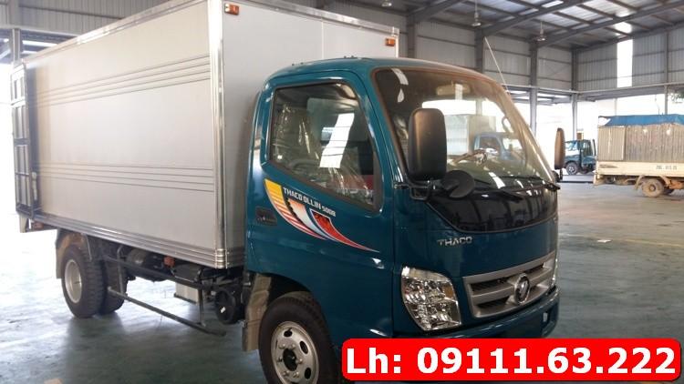 Dịch vụ taxi tải ở Hà Tĩnh