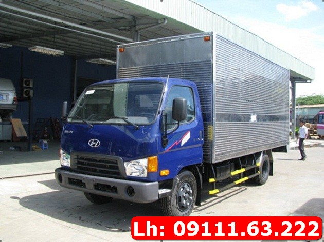 Taxi tải Hà Tĩnh chuyển nhà